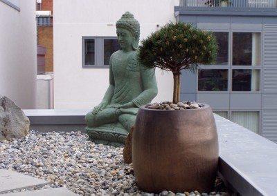 exterior-gallery2