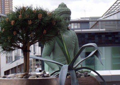 exterior-buddha